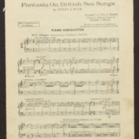 https://repository.monash.edu/files/upload/Music-Collection/Vera-Bradford/vb_0500.pdf