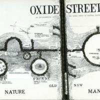 https://repository.monash.edu/files/upload/Caulfield-Collection/art-catalogues/ada-exhib_catalogues-599.pdf