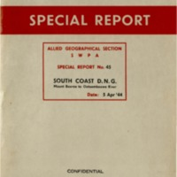 https://repository.erc.monash.edu/files/upload/Map-Collection/AGS/Special-Reports/SR_45-000.pdf