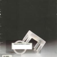 https://repository.monash.edu/files/upload/Caulfield-Collection/art-catalogues/ada-exhib_catalogues-715.pdf