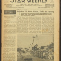 https://repository.monash.edu/files/upload/Asian-Collections/Star-Weekly/ac_star-weekly_1960_06_11.pdf