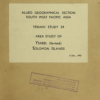 https://repository.erc.monash.edu/files/upload/Map-Collection/AGS/Terrain-Studies/39-000.pdf