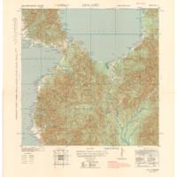 https://repository.erc.monash.edu/files/upload/Map-Collection/AGS/Terrain-Studies/images/81-027.jpg