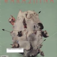 https://repository.monash.edu/files/upload/Caulfield-Collection/art-catalogues/ada-exhib_catalogues-701.pdf