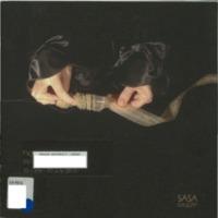 https://repository.monash.edu/files/upload/Caulfield-Collection/art-catalogues/ada-exhib-catalogues-1206.pdf