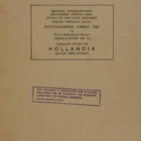 https://repository.erc.monash.edu/files/upload/Map-Collection/AGS/Terrain-Studies/78-2-000.pdf