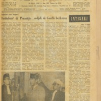 https://repository.monash.edu/files/upload/Asian-Collections/Star-Weekly/ac_star-weekly_1959_07_18.pdf