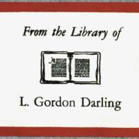 https://repository.erc.monash.edu/files/upload/Rare-Books/Swift-Bookplates/nswift-bookplate-037.jpg