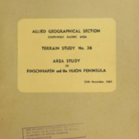 https://repository.erc.monash.edu/files/upload/Map-Collection/AGS/Terrain-Studies/36-000.pdf