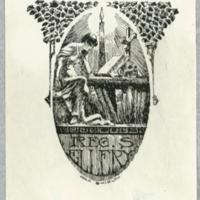 https://repository.erc.monash.edu/files/upload/Rare-Books/Swift-Bookplates/nswift-bookplate-048.jpg
