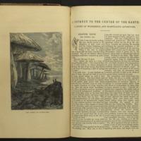 https://repository.erc.monash.edu/files/upload/Exhibitions/RareBooks/TallTales/rb-ex-tall-tales-case008-007.tif