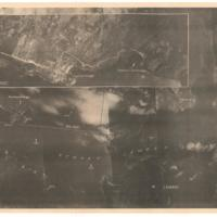https://repository.erc.monash.edu/files/upload/Map-Collection/AGS/Terrain-Studies/images/83-026.jpg
