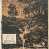 Sin Po : 19 February 1938
