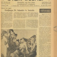 https://repository.monash.edu/files/upload/Asian-Collections/Star-Weekly/ac_star-weekly_1959_02_14.pdf