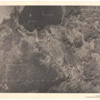 https://repository.erc.monash.edu/files/upload/Map-Collection/AGS/Terrain-Studies/images/78-1-009.jpg