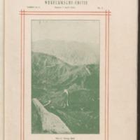 https://repository.monash.edu/files/upload/Asian-Collections/Sin-Po/ac_1923_04_07.pdf
