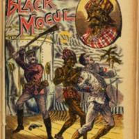 https://repository.monash.edu/files/upload/Rare-Books/Aldine_Frank-Reade/rb_Aldine_Frank-Reade-129.pdf