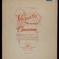 https://repository.monash.edu/files/upload/Music-Collection/Vera-Bradford/vb_0041.pdf