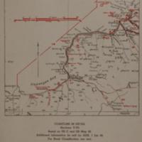 https://repository.erc.monash.edu/files/upload/Map-Collection/AGS/Terrain-Studies/images/80-1-008.jpg