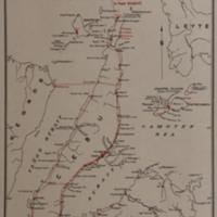 https://repository.erc.monash.edu/files/upload/Map-Collection/AGS/Terrain-Studies/images/100-018.jpg