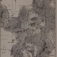 https://repository.erc.monash.edu/files/upload/Map-Collection/AGS/Terrain-Studies/images/98-1-015.jpg