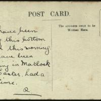 https://repository.erc.monash.edu/files/upload/Rare-Books/WWI-Postcards/Album/rb-wwi-postcards-032b.jpg