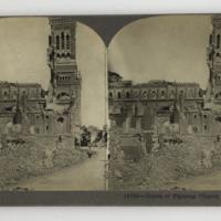 https://repository.erc.monash.edu/files/upload/Rare-Books/Stereographs/WWI/Keystone/kvc-056.jpg