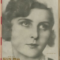 https://repository.monash.edu/files/upload/Asian-Collections/Sin-Po/ac_1931_05_02.pdf