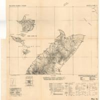 https://repository.erc.monash.edu/files/upload/Map-Collection/AGS/Terrain-Studies/images/71-014.jpg