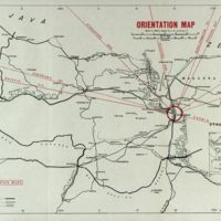 https://repository.monash.edu/files/upload/Map-Collection/AGS/Special-Reports/Images/SR_71-003.jpg