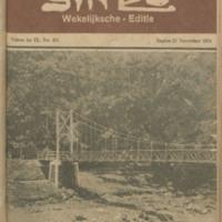https://repository.monash.edu/files/upload/Asian-Collections/Sin-Po/ac_1931_11_21.pdf