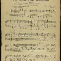 https://repository.monash.edu/files/upload/Music-Collection/Vera-Bradford/vb_0340.pdf