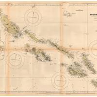 https://repository.erc.monash.edu/files/upload/Map-Collection/AGS/Terrain-Studies/images/54-004.jpg
