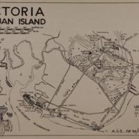 https://repository.erc.monash.edu/files/upload/Map-Collection/AGS/Terrain-Studies/images/89-1-017.jpg
