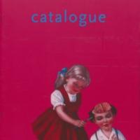 https://repository.monash.edu/files/upload/Caulfield-Collection/art-catalogues/ada-exhib_catalogues-655.pdf
