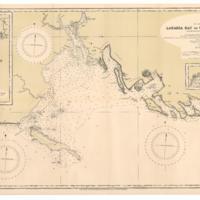 https://repository.erc.monash.edu/files/upload/Map-Collection/AGS/Terrain-Studies/images/37-003.jpg