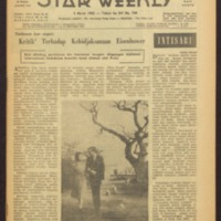 https://repository.monash.edu/files/upload/Asian-Collections/Star-Weekly/ac_star-weekly_1960_03_05.pdf