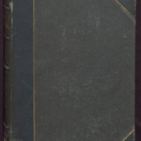 Flora Australiensis : a description of the plants of the Australian territory  - Volume 1, Part 2 / by George Bentham ; assisted by Ferdinand Mueller