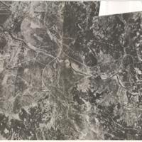 https://repository.erc.monash.edu/files/upload/Map-Collection/AGS/Terrain-Studies/images/130-1-045.jpg