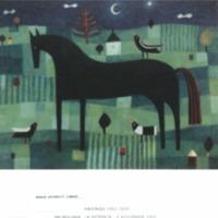 https://repository.monash.edu/files/upload/Caulfield-Collection/art-catalogues/ada-exhib-catalogues-1382.pdf