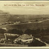 https://repository.erc.monash.edu/files/upload/Rare-Books/WWI-Postcards/Album/rb-wwi-postcards-037.jpg