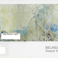 https://repository.monash.edu/files/upload/Caulfield-Collection/art-catalogues/ada-exhib_catalogues-352.pdf