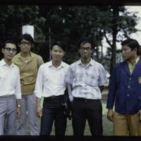 https://repository.erc.monash.edu/files/upload/Asian-Collections/Myra-Roper/indonesia-02-059.jpg
