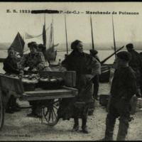 https://repository.erc.monash.edu/files/upload/Rare-Books/WWI-Postcards/Album/rb-wwi-postcards-169.jpg