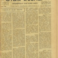https://repository.monash.edu/files/upload/Asian-Collections/Star-Weekly/ac_star-weekly_1958_04_12.pdf