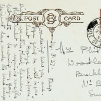 https://repository.erc.monash.edu/files/upload/Rare-Books/Seaside-Postcards/post-145b.jpg