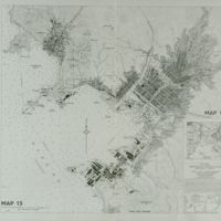 https://repository.monash.edu/files/upload/Map-Collection/AGS/Special-Reports/Images/SR_107-1-015.jpg
