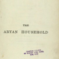 https://repository.monash.edu/files/upload/Rare-Books/Monographs/rb-colonial-014.pdf