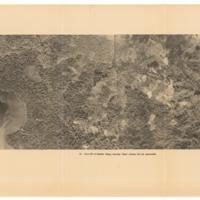 https://repository.erc.monash.edu/files/upload/Map-Collection/AGS/Terrain-Studies/images/71-003.jpg