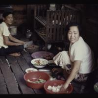 https://repository.erc.monash.edu/files/upload/Asian-Collections/Myra-Roper/thailand-02-152.jpg